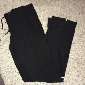 Dri-fit Nike Workout Pants!!